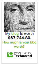 houmatchblog