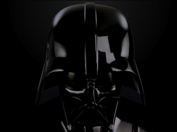 Darth-Vader-28