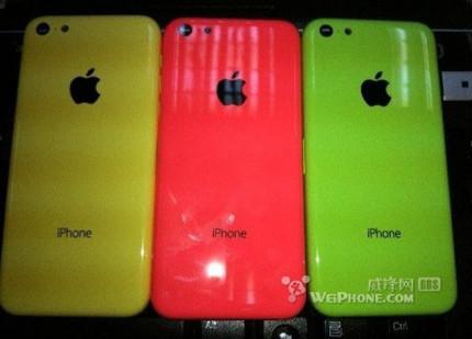 130701iPhone-Plastique-01-thumb-640x461-81990