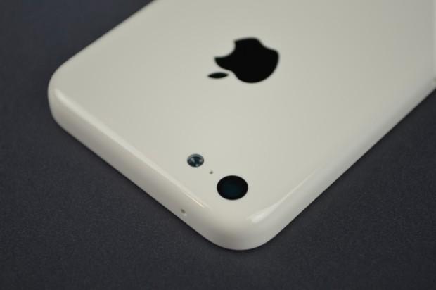 Apple-iPhone-5C-21-1024x682