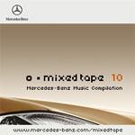 mixedtape10