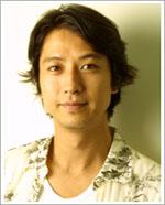 photo_tanihara01