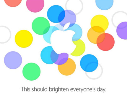 l_sk_apple