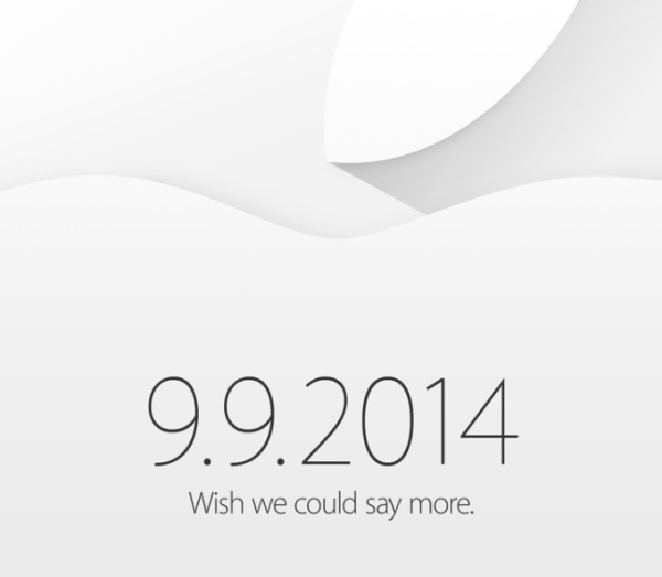 apple_specialevent2014