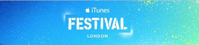 ituenes_festival2014