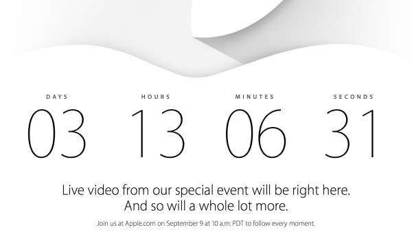 apple_live