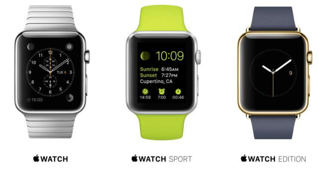 applewatch_lineup