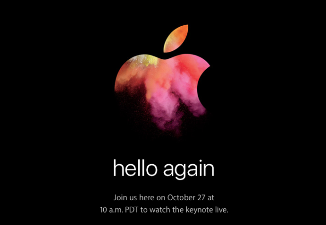 apple_specialevent
